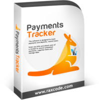 RC Payments Tracker Voucher Code Exclusive - Special