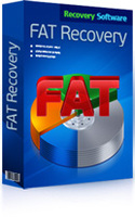RS FAT Recovery Voucher Sale - SALE