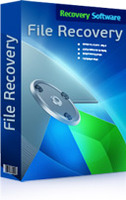 RS File Recovery 3.1 Voucher Discount