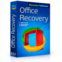 RS Office Recovery 1.0 Sale Voucher - EXCLUSIVE