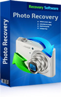 RS Photo Recovery 3.0 Voucher Code Exclusive