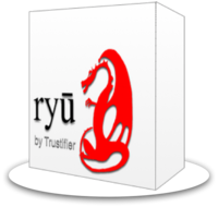 RYU 1.0 EXTRA SERVER LICENSES Voucher - Instant 15% Off