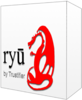 RYU 1.0 PERPETUAL SINGLE SERVER END-USER LICENSE Voucher Code - Click to uncover