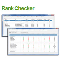 Rank Checker Voucher Code Exclusive - Click to find out