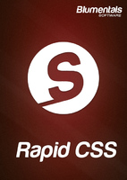 Rapid CSS 2014 Sale Voucher - 15% Off