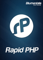 Rapid PHP 2014 Sale Voucher