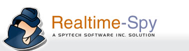 Realtime-Spy Additional License Voucher Discount