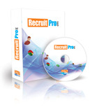 RecruitPro 360 Voucher Sale - 15%