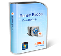 Renee Becca - 2015 Voucher - 15% Off