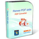 15 Percent Renee PDF aide - 1 Year License Voucher Deal