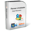 Renee Undeleter For Mac OS - 2 Year License Voucher - SALE