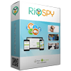 RioSPY for 1 month Voucher - Click to find out