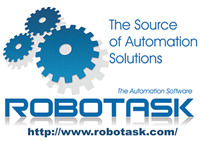 RoboTask (business license) Voucher Code - SPECIAL