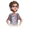 $14.36 Off on Romance of Rome for Mac