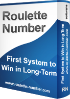 Roulette Number Pro - 1 License for 1 PC (Valid for Lifetime) Voucher - Exclusive