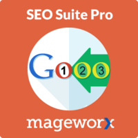 15% Off SEO Suite Pro Discount Voucher