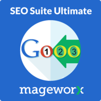 Special 15% SEO Suite Ultimate Voucher Sale