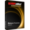 iS3, STOPzilla AntiMalware 3 PC, 3-Year Subscription Sale Voucher