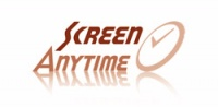 Screen Anytime - Server Edition Voucher Code