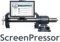 ScreenPressor Voucher Code Discount - SPECIAL