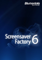Screensaver Factory 6 Professional Voucher Code Discount