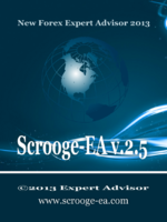 Scrooge-EA License test drive 30 days Voucher Code Exclusive