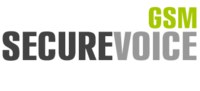 15% Off Secure VOIP LIVE TIME SUBSCRIPTION Voucher Code