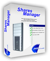 Shares Manager Voucher Code Discount - Click to uncover