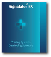 Signalator FX Voucher Deal