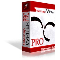 Sitemap Writer Pro Voucher - Click to View