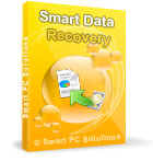 65% Discount Smart Data Recovery Voucher