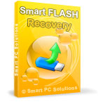 Enjoy 65% Smart Flash Recovery Discount