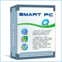 50% Smart PC Professional Discount