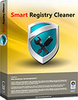 Smart Registry Cleaner: 2 Lifetime Licenses Voucher - Click to find out