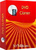 Soft4Boost DVD Cloner Voucher Sale