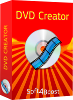 Soft4Boost DVD Creator Discount Voucher