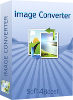 Soft4Boost Image Converter Voucher - EXCLUSIVE