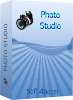 15% Off Soft4Boost Photo Studio Voucher