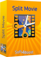 Soft4Boost Split Movie Voucher Sale