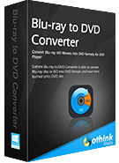 Special 15% Sothink Blu-ray to DVD Converter Voucher Deal