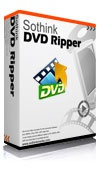 Sothink DVD Ripper Voucher Discount