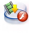 Sothink Video Downloader and Converter Suite Voucher Code - Click to check out
