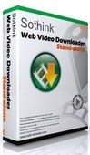 Sothink Web Video Downloader Voucher - Click to uncover