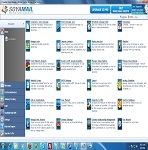 15% Off SoyaMail 3.0 Downloadable Email Marketing Software Voucher Deal