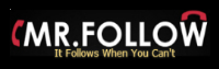 MRFOLLOW PRO Voucher Code Exclusive