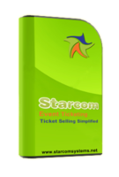 Starcom Event Ticketing Voucher - Click to check out
