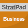 Stratpad: Business Yearly Subscription Voucher Code