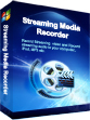 Streaming Media Recorder Personal License Voucher Code Discount - SALE