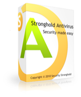 Stronghold Antivirus Discount Voucher - 15%