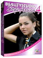Style Advisor 4 (Download) Voucher - Exclusive